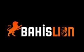 bahislion alt yapısı 2021